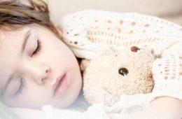 Смоленская полиция ищет свидетелей ДТП, в котором пострадал ребенок