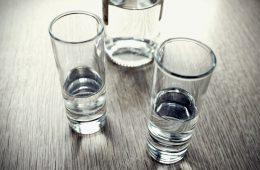 В Смоленске двум пьяным водителям грозит уголовное преследование