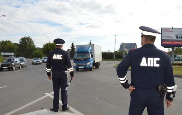Улицы, которые отремонтируют в Смоленске