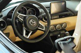 Смоленская полиция рассказала о самых угоняемых марках автомобилей