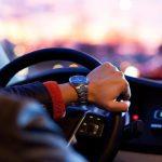 Экзамен по вождению планируют изменить в 2019 году