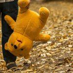 ДТП в Смоленске: 9-летний мальчик угодил под колеса иномарки