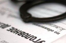 В Рославле во время ДТП с иномарками пострадал подросток, возбуждено уголовное дело