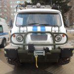 Жителю Починка, под колесами авто которого погибла женщина, грозит тюрьма