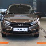 Спрос на новые автомобили в России вырос на 10% по итогам ноября