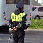 ГИБДД пообещала не придумывать новых поправок в правила дорожного движения