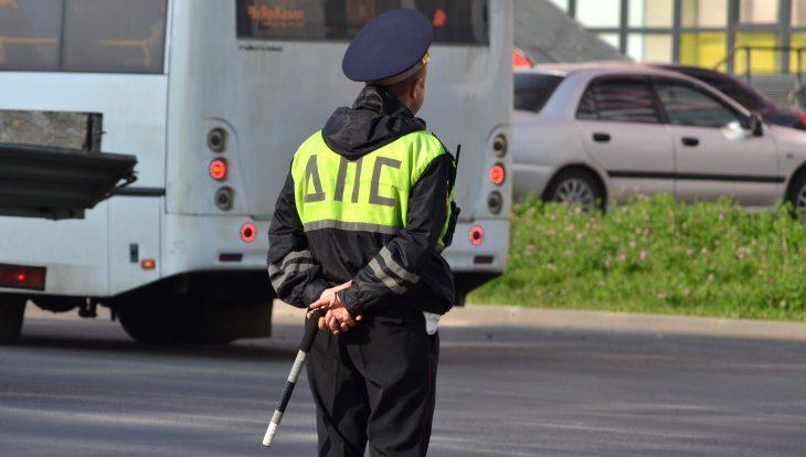 Единый реестр пьяных водителей появится в ГИБДД