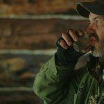Жителя Десногорска могут посадить в тюрьму за вождение в пьяном виде