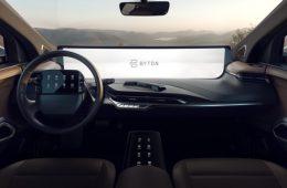 Внедорожник Mitsubishi Pajero Sport скоро поменяет облик