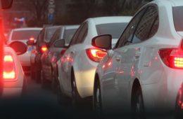 Самые популярные автомобили на «автомате» в России