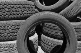 Toyota подготовила кроссовер RAV4 к бездорожью