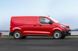 Opel официально вернулся в Россию