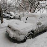 В Госдуме не знают об идее запрета на покупку авто без гаража