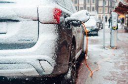 Как производители электромобилей обманывают покупателей. Доказано опытами!