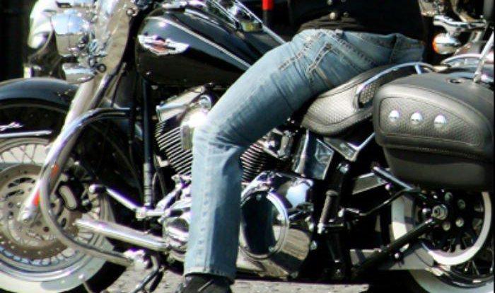 В Смоленской области мотоциклисту грозит два года колонии