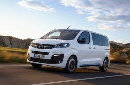 Чем привлекут россиян новинки Opel