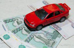 За месяц 23 компании изменили цены на автомобили в России