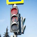 В РФ будут в два раза чаще убирать дороги