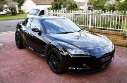Известна модель нового автомобиля Джеймса Бонда