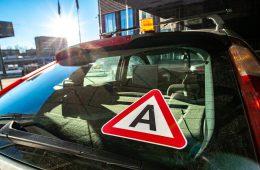 У автономных автомобилей обнаружилась новая проблема