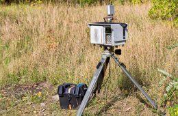 Генпрокуратура проверит частные дорожные камеры