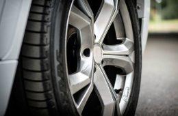 Infiniti, как и Nissan, не откажется от седанов: грядет новая модель, но с особенностями