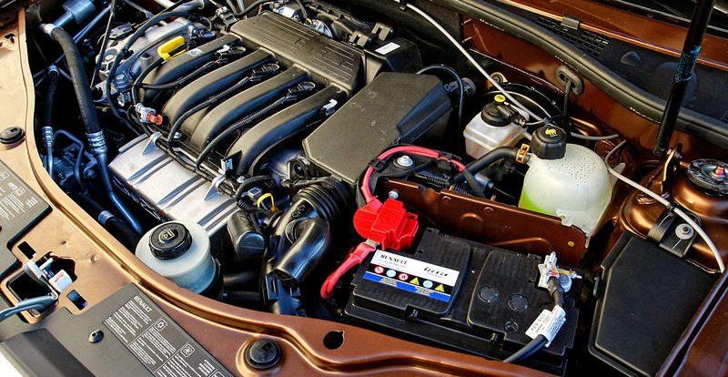 Автомобиль на дизеле или газе — что выбрать?