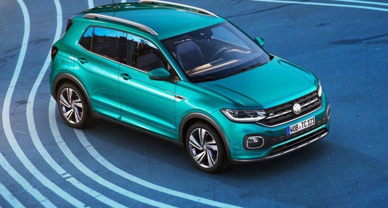 Лидер по экономичности: обсудим Volkswagen L1