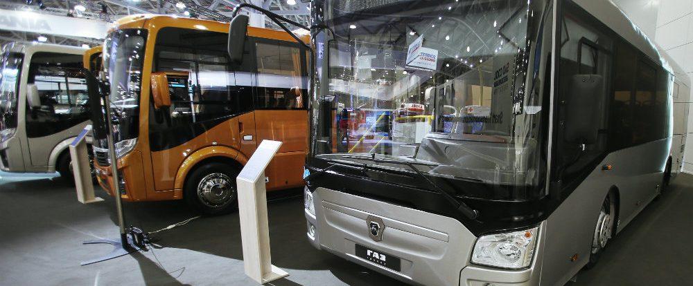 ГАЗ оформил документы на собственную коробку-«автомат»