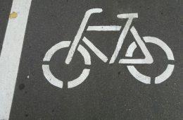 В ДТП на «М-1» в Сафоновском районе пострадал пожилой велосипедист