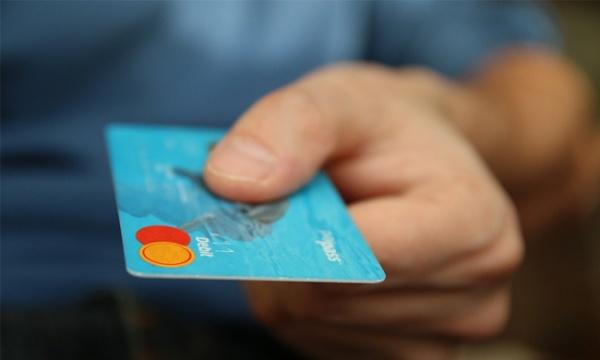 Способы произведения выплат по кредиту
