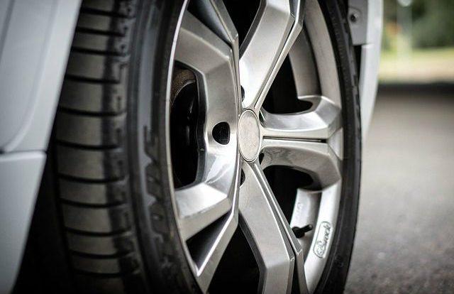 Пенсионерка попала под колеса иномарки в Сафонове По словам сотруднико