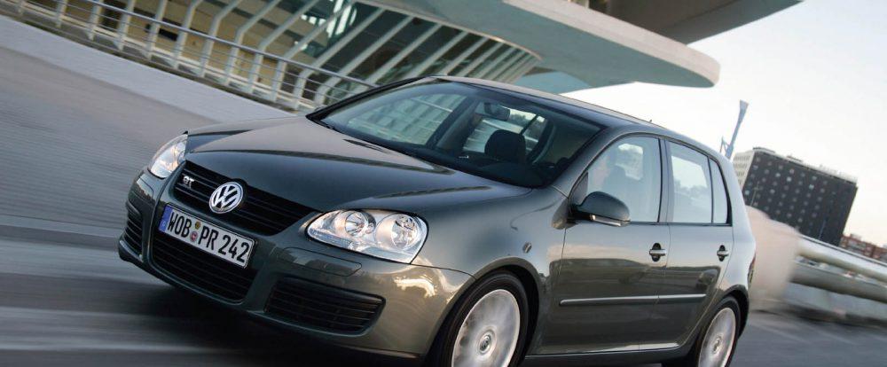 Доступ к информации о руководствах по ремонту автомобилей