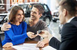 Новый штраф для автомобилистов: что нового придумали власти?