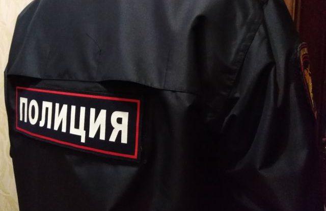 Уголовное дело возбудили в Смоленске после ДТП с пострадавшим пассажиром
