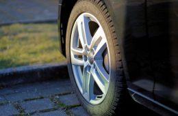 Госавтоинспекция Смоленской области устроит проверку на нарушение скорости
