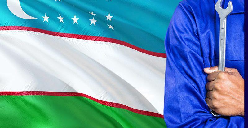 В Узбекистане ускоренно создадут народный автомобиль