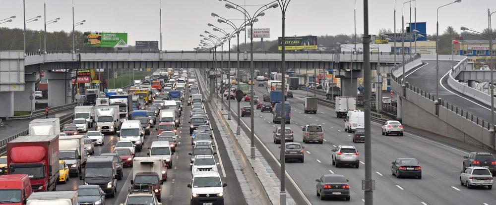 АвтоВАЗ остановит производство на время отпуска