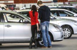 VW готовится запустить в серию пикап, который будет дешевле Amarok. Главную фишку сохранят