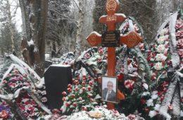 Трагическое ДТП на проспекте Гагарина. Ответит ли по закону виновный за смерть известного профессора