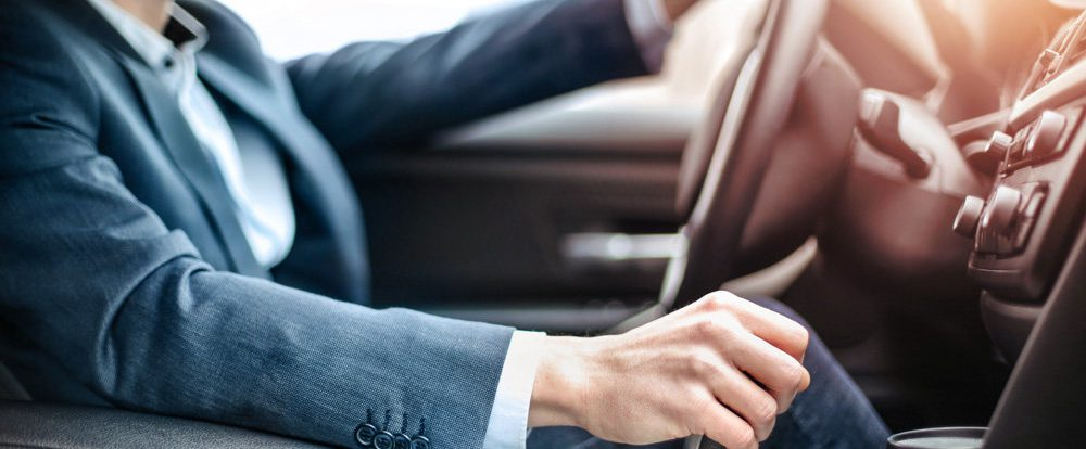 МВД прописало требования к тем, кто будет ставить машины на учет