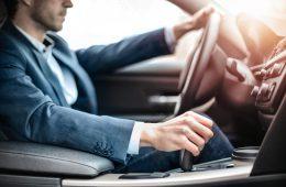 Самые угоняемые автомобили в России — версия страховщиков