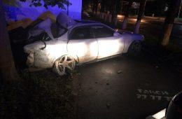 В Смоленской области поймали водителя с подделкой вместо прав
