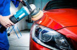 Хэтч Honda Civic обновили через год после купе и седана: декор и «механика» для топ-версии