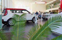 Цены на новые автомобили могут вырасти с 2020 года