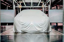 Honda лишит Eвропу дизелей к 2021 году: освободившееся место займут электрокары