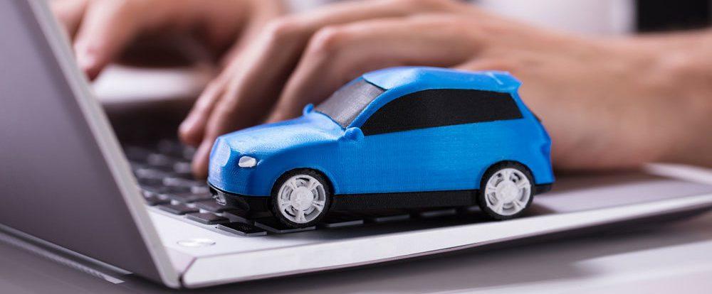Выбираем подержанный Honda CR-V до миллиона рублей