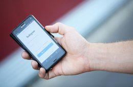 Смоленские следователи проведут проверку по факту ДТП со скорой помощью в Смоленске