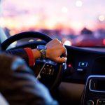 Мужчина-пешеход попал под колеса Chevrolet Niva в Смоленске