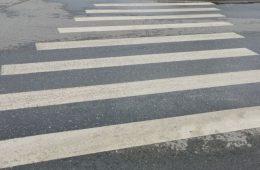 Из-за ремонтных работ в центре Смоленска временно закрыли движение трамваев